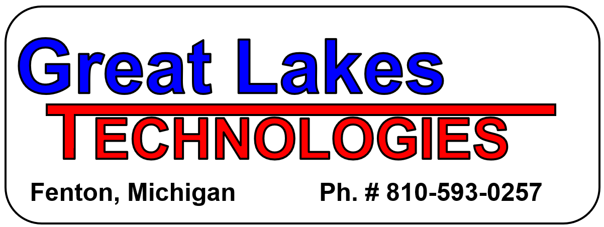 Great Lakes Technologies